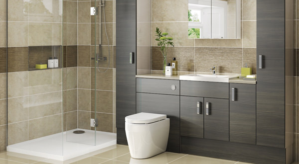 Bathroom Furniture And Cabinets Cheap Prices Aqva Bathrooms